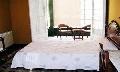Alojamiento barato-Pensi�n Girona