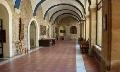 Alojamiento barato-Hotel Hospedería  El Convento