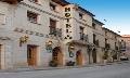 Alojamiento barato-Hotel Santo Domingo de Silos