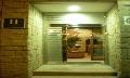 Alojamiento barato-Hotel Los Naranjos