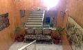 Alojamiento barato-Hostal Al Qazeres