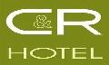 Alojamiento barato-Hotel El Faisán