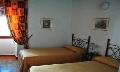 Alojamiento barato-Hotel La Fonda