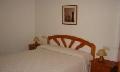 Alojamiento barato-Hotel Nuro