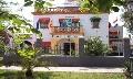 Alojamiento barato-Hostal El Faro