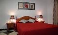 Alojamiento barato-Hotel Oasis