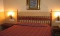 Alojamiento barato-Hotel Trujillo