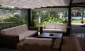 Alojamiento barato-Hotel Campomar Playa