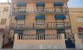 Alojamiento barato-Pensión La Palma