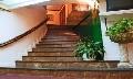 Alojamiento barato-Hostal Vista Alegre