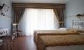 Alojamiento barato-Hotel Campomar