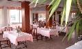Alojamiento barato-Hotel Benimar