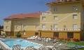 Alojamiento barato-Hotel Azcona