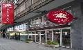 Alojamiento barato-Hotel Celuisma Alisas