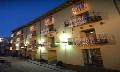 Alojamiento barato-Hotel Rey Don Jaime