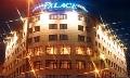 Alojamiento barato-Hotel Vila-Real Palace