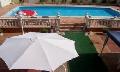 Alojamiento barato-Hotel Santa Cecilia