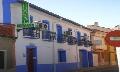 Alojamiento barato-Hostal San Juan