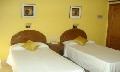 Alojamiento barato-Hotel Gracia de Córdoba