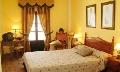 Alojamiento barato-Hotel Zuhayra