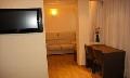 Alojamiento barato-Hotel Santa Catalina