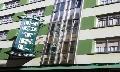 Alojamiento barato-Hotel Silva
