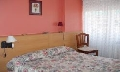 Alojamiento barato-Hostal Da Madalena