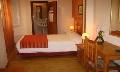 Alojamiento barato-Hostal Mapoula