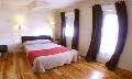 Alojamiento barato-Hostal Canovas