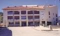 Alojamiento barato-Hotel El Gamo