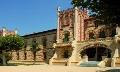Alojamiento barato-Hotel Balneario Vichy Catalán