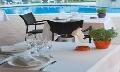Alojamiento barato-Hotel Bon Retorn
