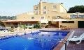 Alojamiento barato-Hotel Costabella