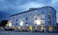 Alojamiento barato-Hotel Girona Nord