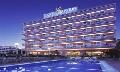 Aqua Hotel Bertrán