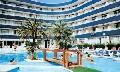 Alojamiento barato-Hotel Aquarium & Spa
