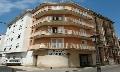 Alojamiento barato-Hotel Gesòria