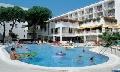 Alojamiento barato-Hotel Costa Brava