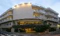 Alojamiento barato-Hotel Novopark