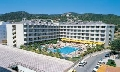 Alojamiento barato-Hotel Oasis Tossa & Spa