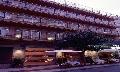 Alojamiento barato-Hotel Vila de Tossa