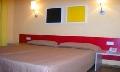 Alojamiento barato-Apartahotel San Eloy