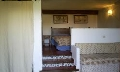 Alojamiento barato-Hostal Refugio de Nevada