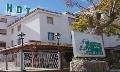 Alojamiento barato-Hotel La Cañada