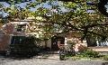 Alojamiento barato-Hotel Oria II