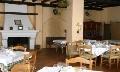 Alojamiento barato-Hotel Apto. Rural Finca Valbono