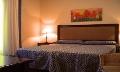 Alojamiento barato-Hotel Albaida