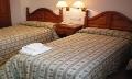 Alojamiento barato-Hotel Clemente