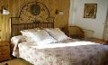 Alojamiento barato-Hotel San Marsial