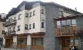 Alojamiento barato-Hotel La Rambla